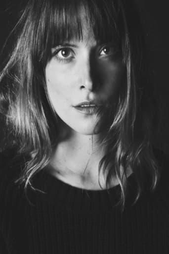 Image of Hannah Britland