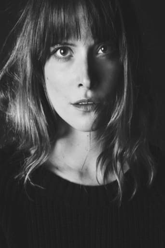 Hannah Britland
