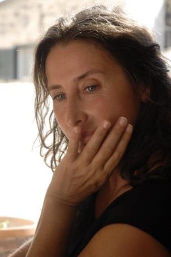 Image of Beatrice Palme
