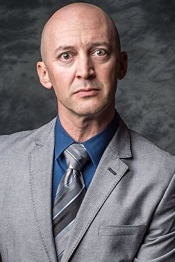 Image of J.P. Manoux