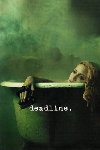 Poster of Deadline