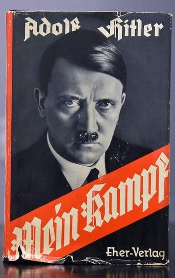 Mein Kampf. Das gefährliche Buch