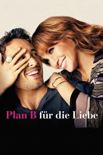 Plan B für die Liebe - Komödie / 2010 / ab 12 Jahre