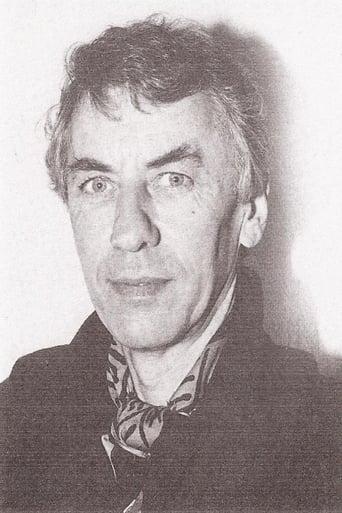Paul Hüttel