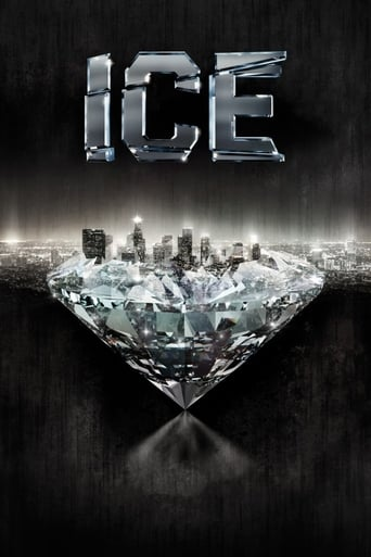 Ice - TV Series OnLine | Greek Subs