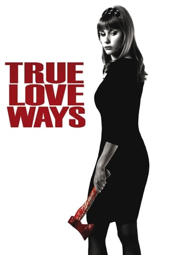 'True Love Ways (2014)