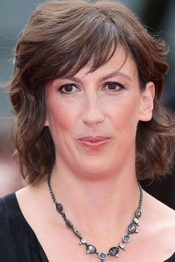Miranda Hart Profile photo