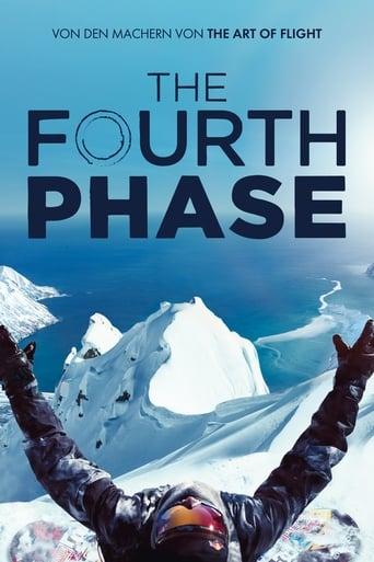 The Fourth Phase image