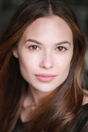 Image of Celina Sinden