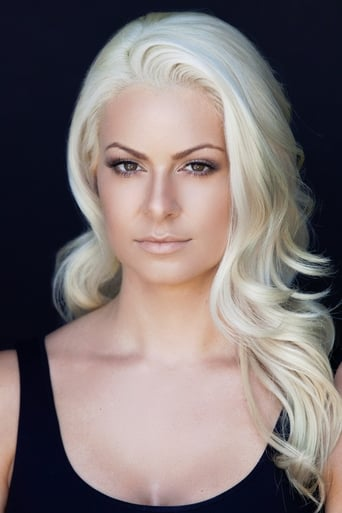 Image of Maryse Ouellet