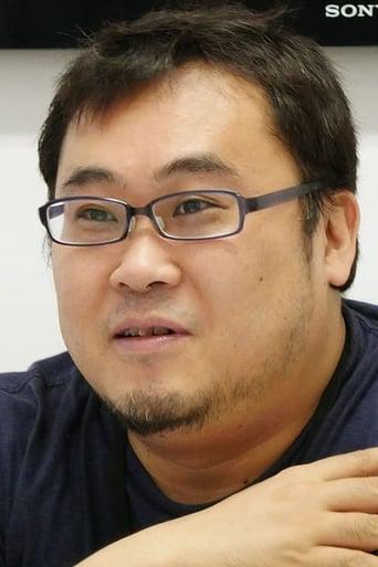 Фуміхіко Сімо