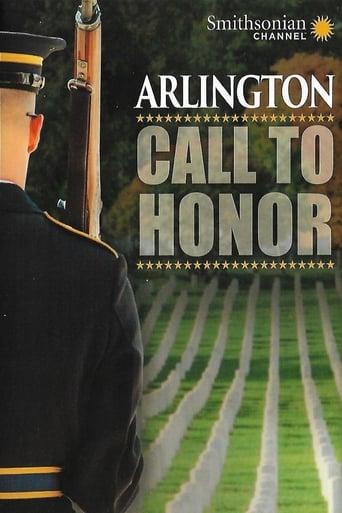 Arlington Call to Honor