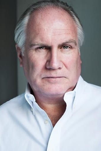 Image of Rupert Vansittart