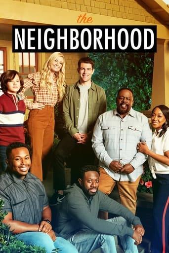 Watch S4E4 – The Neighborhood Online Free in HD