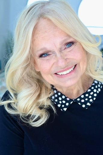 Image of Lynda Day George