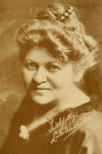 Image of Lule Warrenton