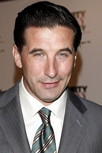 William Baldwin alias Platoon - Vietnam