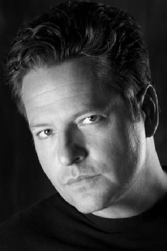 Image of Dale Midkiff