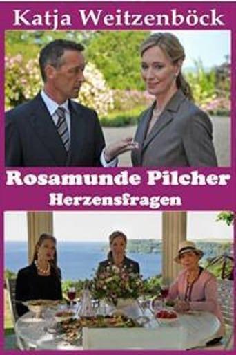 Rosamunde Pilcher: Herzensfragen