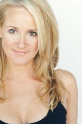 Image of Renee Raudman