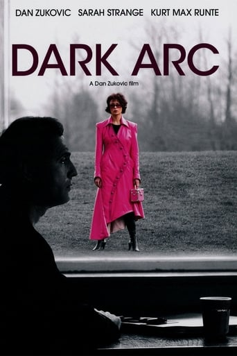 Poster of Dark Arc