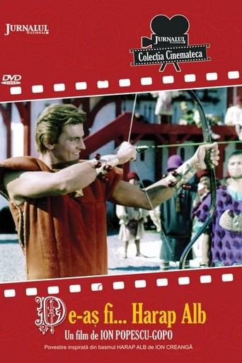Watch The White Moor full movie online 1337x