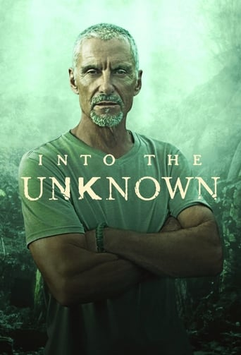 Download and Watch Into the Unknown