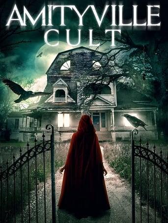 Watch Amityville Cult Online Free in HD
