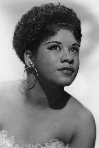 Image of Ruth Brown