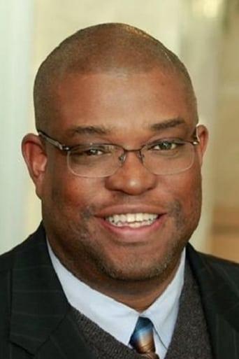 Chris V. Brown