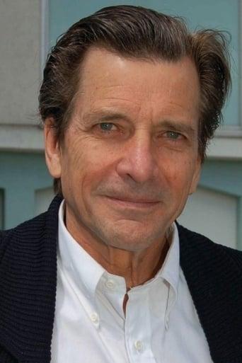 Image of Dirk Benedict