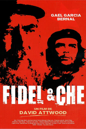 Watch Fidel Free Online Solarmovies