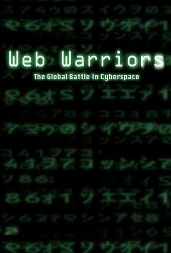 Watch Web Warriors 2008 full online free