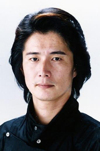 Image of Masaaki Ōkura