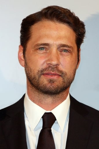 Image of Jason Priestley