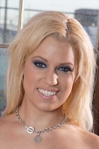 Skinny girls shaved pussy lesbian