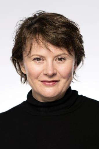 Image of Monica Dolan