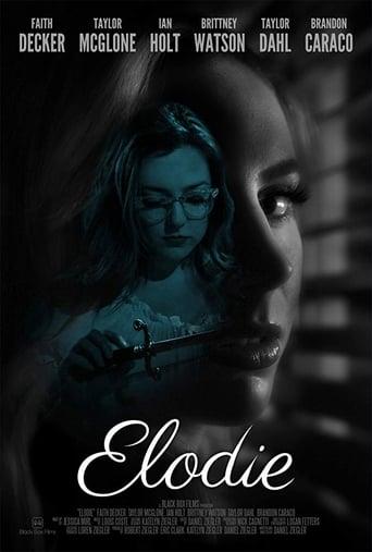 'Elodie (2019)
