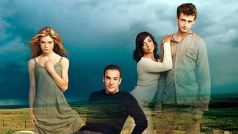 Мертві, як я (2003-2004)