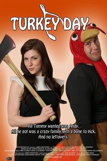 Watch Turkey Day Online Free Putlocker