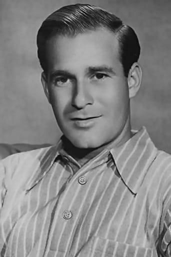 Image of Eddie Firestone