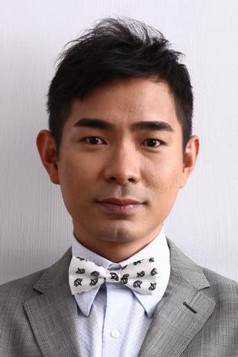Chi-Wen Hsieh