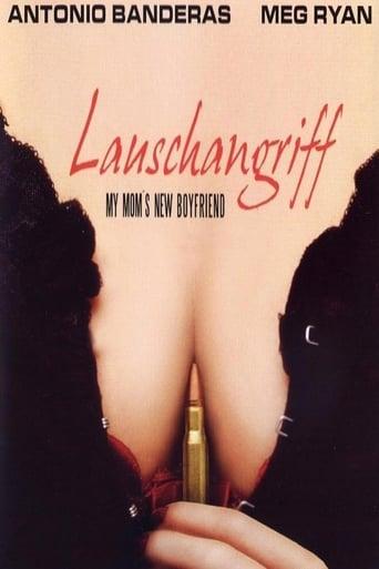 Lauschangriff - My Mom's New Boyfriend