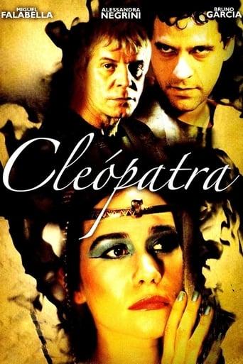 Watch Cleopatra Full Movie Online Putlockers