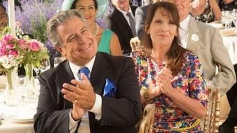 Божевільне весілля (2014)