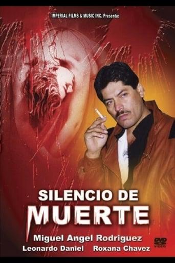 Watch Silent Death Free Movie Online