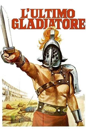 Der Letzte der Gladiatoren