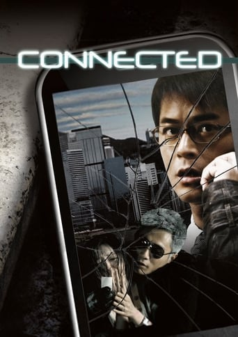 Poster of Connected