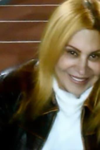 Image of Sandy Holt
