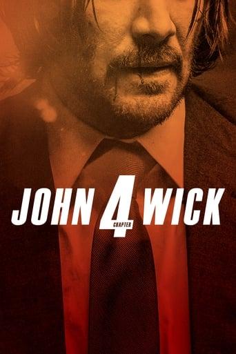 Watch John Wick: Chapter 4 Online Free Putlocker